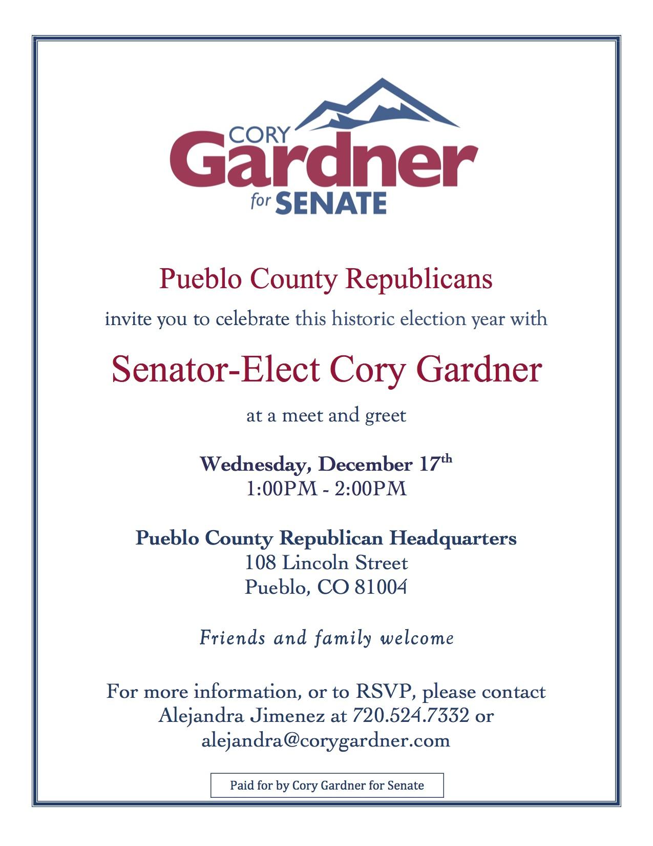 Gardner-Pueblo-12-17-2014