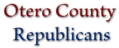 Otero County Republicans
