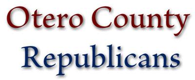 Otero County Republicans