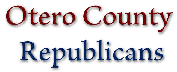 Otero County Republicans (CO)